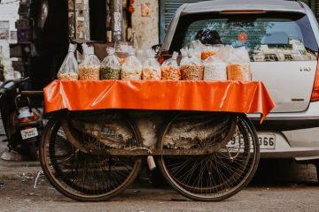 tips-agar-bisnis-ramadan-bisa-sukses-dan-tahan-lama