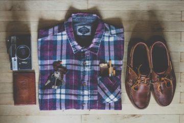 tips-bisnis-fashion