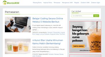 blog-bisnisukm