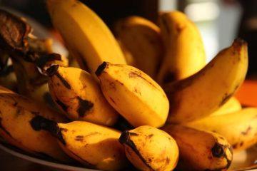 cara-membuat-keripik-pisang