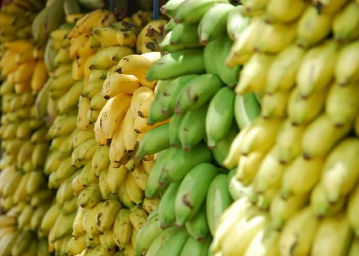 cara-membuat-keripik-pisang-cokelat-cara-asik-makan-pisang