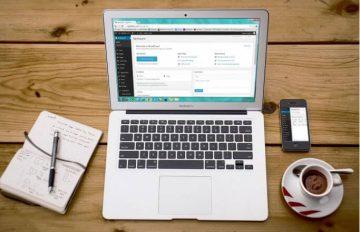 5 Website Belajar WordPress Online untuk Para Pemula
