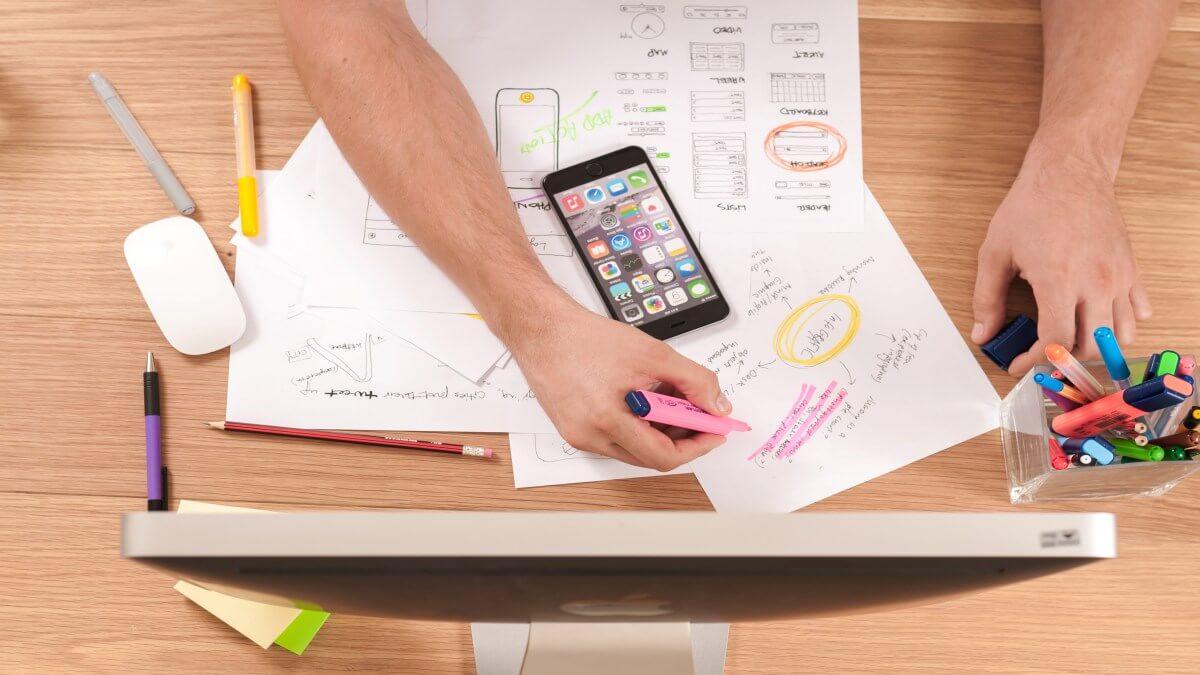 4 Tips Bisnis Buat Kamu yang Bisnisnya Lagi Lesu