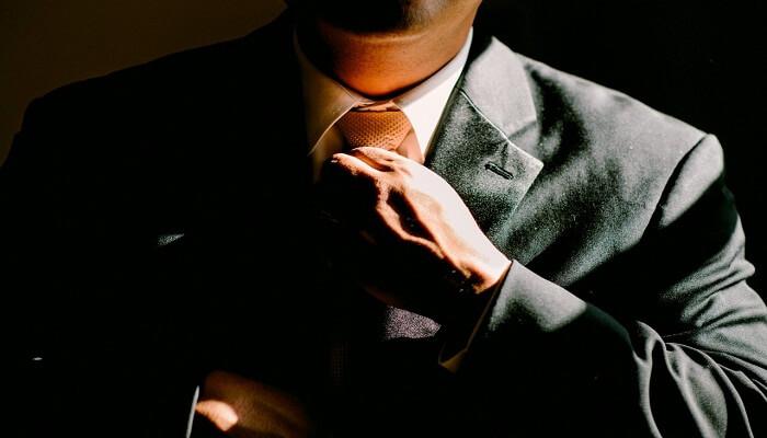 7-tanda-jadi-orang-sukses-apa-salah-satunya-ada-pada-dirimu