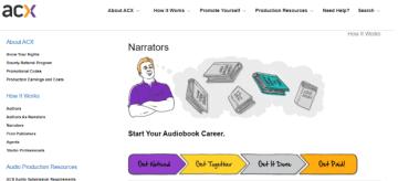 menjadi-narator-aplikasi-audiobook