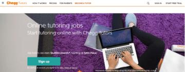 menjadi-pengajar-kelas-online-untuk-anak-anak