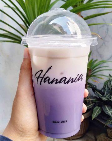 gelas-hanania