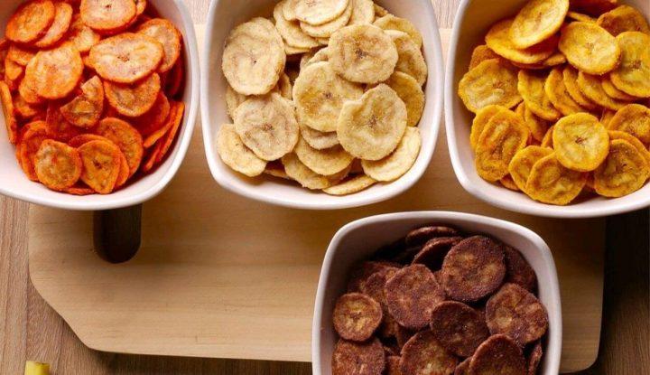 ide-bisnis-keripik-pisang-aneka-rasa-untuk-ibu-rumah-tangga