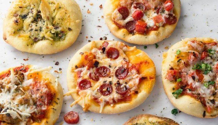 ide-bisnis-makanan-ringan-pizza-mini