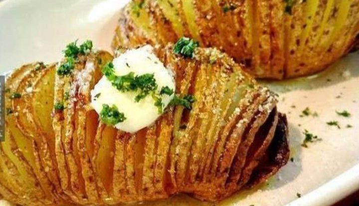 ide-usaha-makanan-khas-dieng-kentang-panggang-keju-yuk-cobain