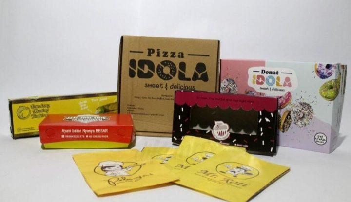 mengenal-kemasan-box-donat-untuk-usaha-makananmu