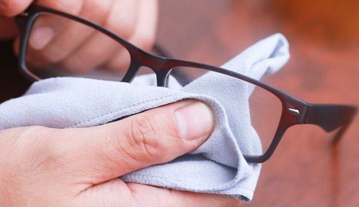 bisnis-jasa-reparasi-kacamata-ini-tak-kalah-trend-lho