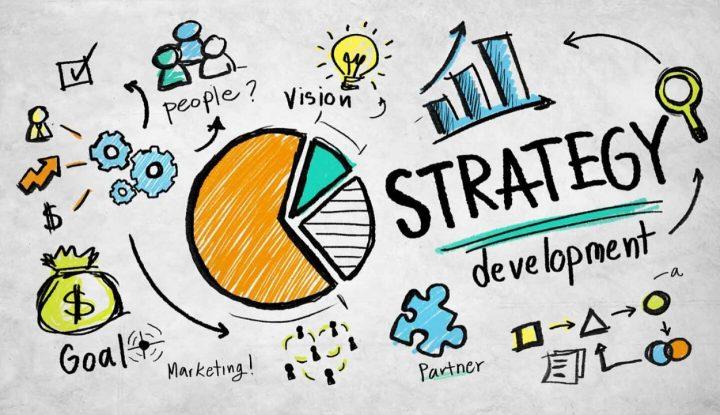 bisnis-kreatif
