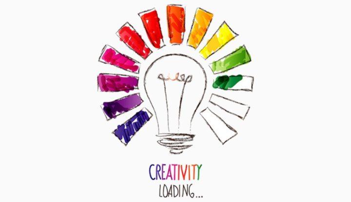 cara-jitu-yang-bisa-kamu-lakukan-untuk-memanggil-ide-bisnis-kreatif