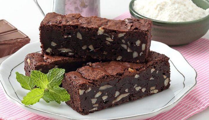 ide-bisnis-brownies-singkong-kukus