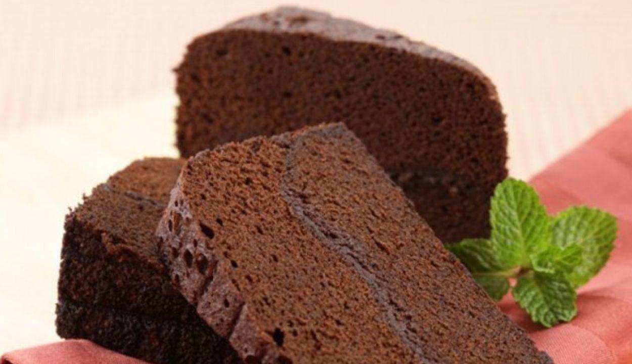 Ide Bisnis Paling Mudah Ga Pake Ribet Brownies Singkong Kukus