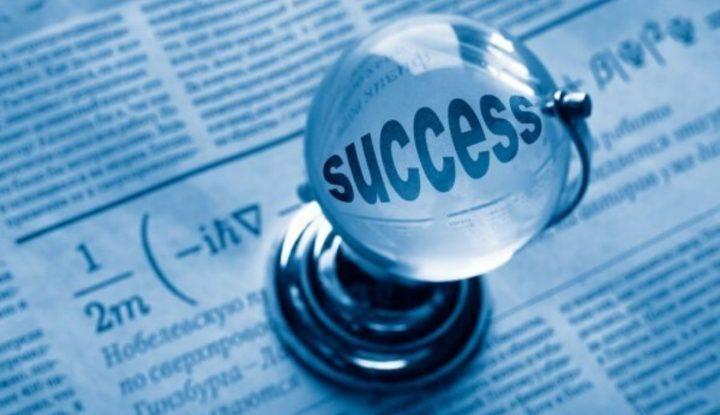 kisah-pengusaha-sukses