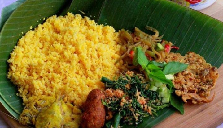 mau-bisnis-jagung-cobain-deh-bikin-kuliner-tradisional-nasi-jagung