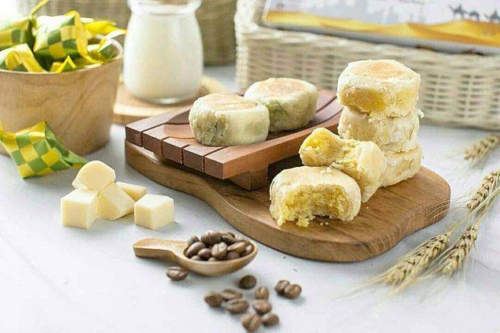minomartani-sentra-usaha-kuliner-bakpia-khas-jogja