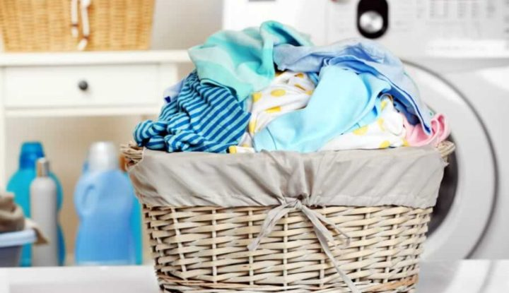 peluang-usaha-laundry