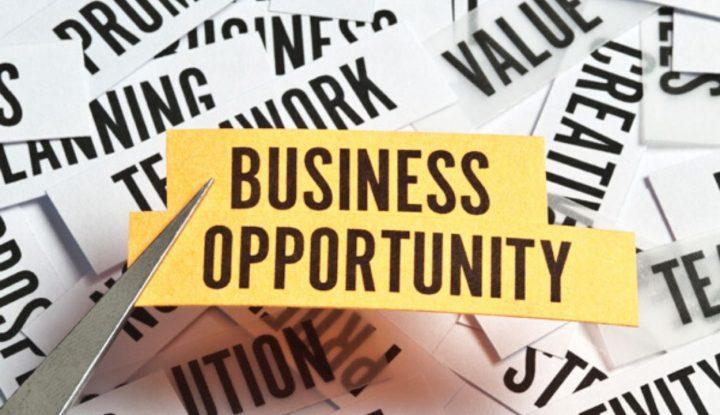 simak-cara-menentukan-peluang-usaha-produk-barangjasa