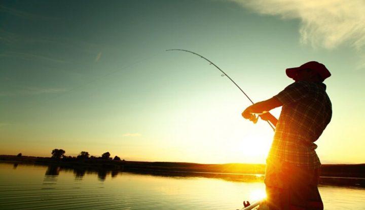 tertarik-jadi-pengusaha-sukses-cobain-bisnis-kolam-pemancingan-ikan