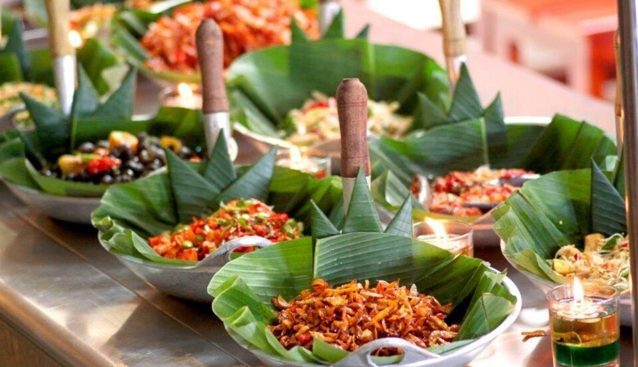 Usaha Makanan Rumahan Beromset Jutaan Rupiah, Mau Coba?
