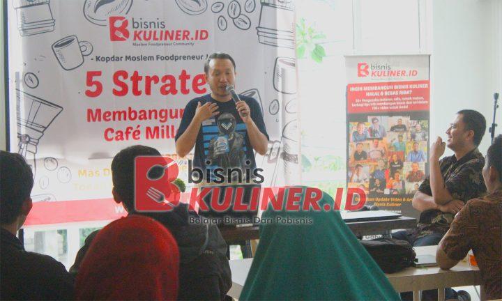 5-strategi-membangun-bisnis-cafe-millennial-ala-owner-toean-watiman