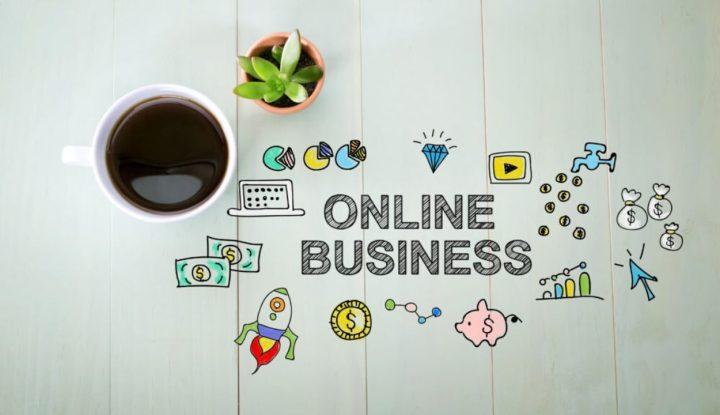 begini-caranya-agar-kamu-bisa-menghasilkan-uang-dari-usaha-online