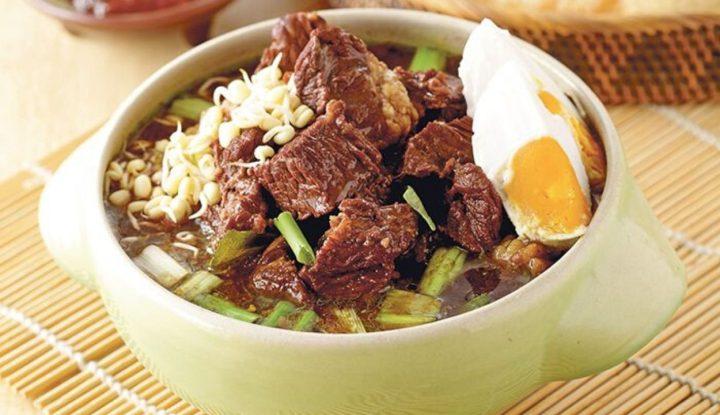 bisnis-makanan-tradisional-indonesia-pasar