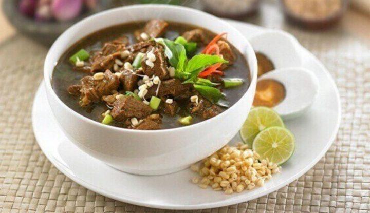 bisnis-makanan-tradisional-indonesia-semakin-diburu-pasar