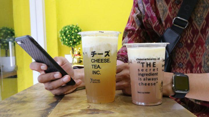 bisnis-untuk-mahasiswa-minuman-kekinian-cheese-tea-memang-beda