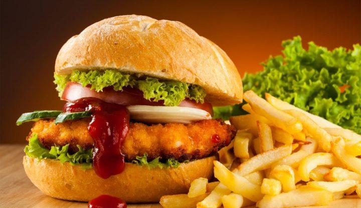 cari-ide-bisnis-unik-cobain-manisnya-bisnis-burger-ikan-laut