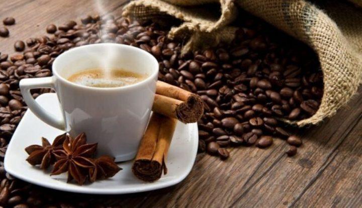 cobain-manisnya-bisnis-kopi-kekinian