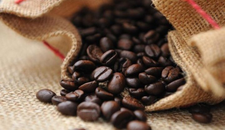 cobain-manisnya-bisnis-kopi-kekinian-di-era-milenial