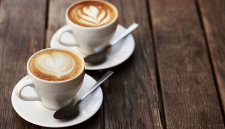 cobain-manisnya-bisnis-kopi-kekinian-era-milenial
