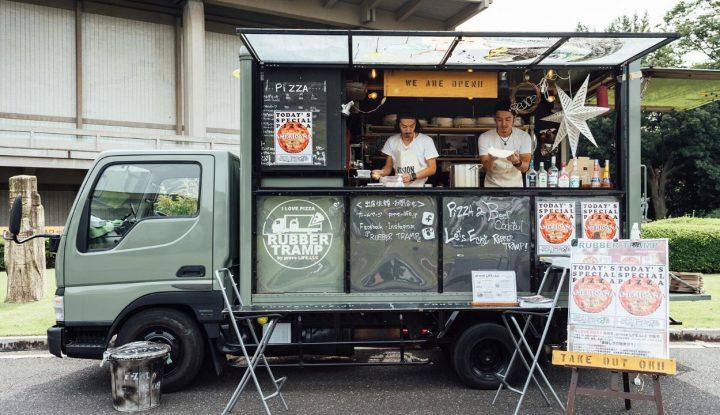 ide-bisnis-food-truck