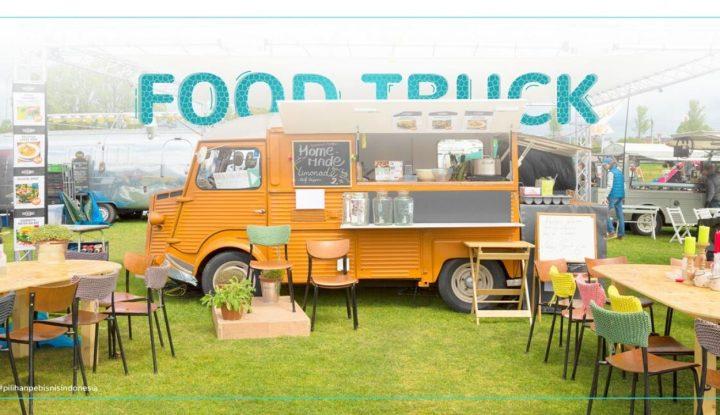 ide-bisnis-food-truck-hasilkan-keuntungan-dari-restoran-berjalan