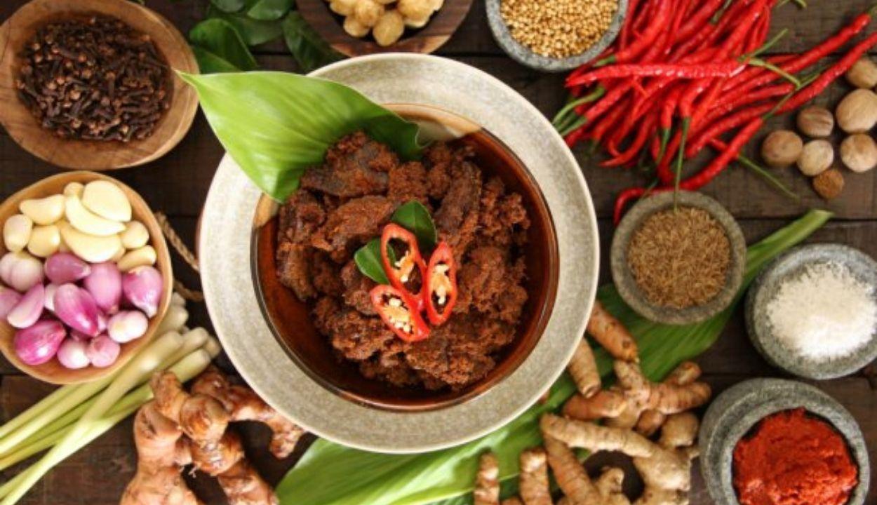 Ide Bisnis Kuliner 2019 Makanan Khas Daerah Tetap Juara