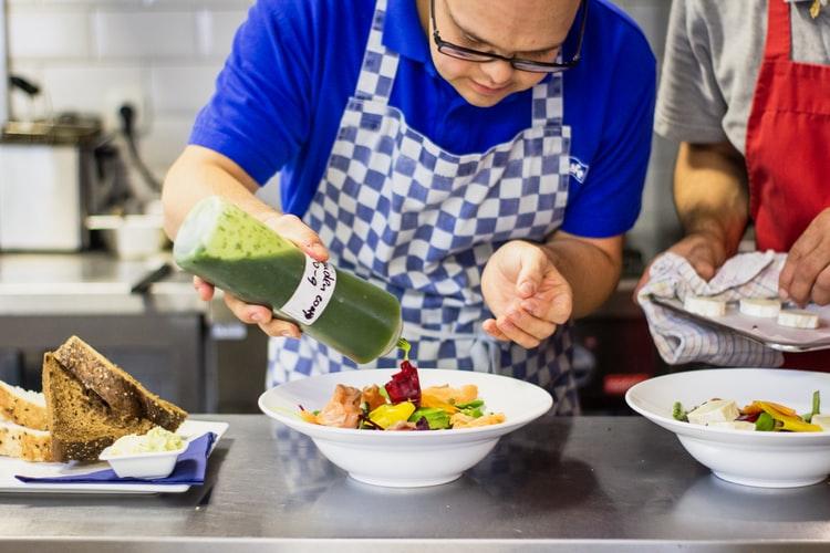 Ini 8 Cara Bisnis Kuliner Yang Bisa Dijalankan Anak Muda ...