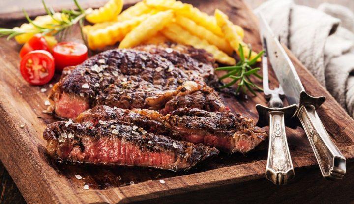 intip-bisnis-kuliner-menjanjikan-menu-luar-harga-lokal