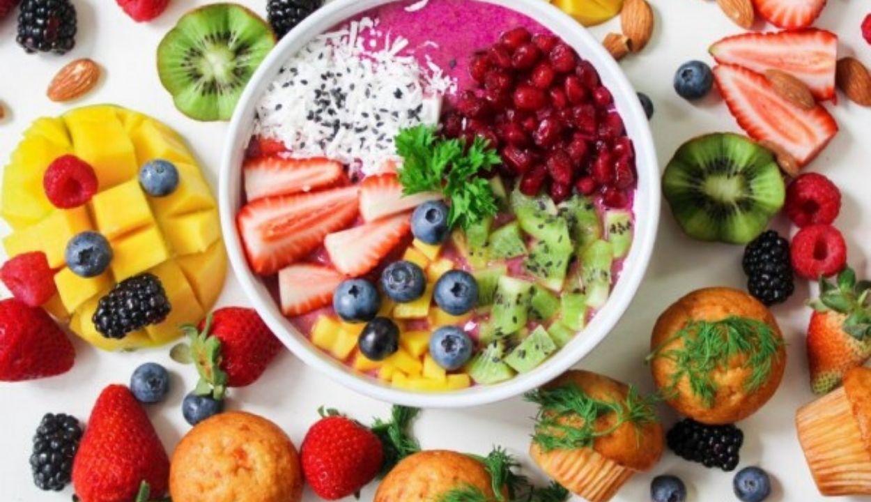 Kuy Intip Beberapa Bisnis Kuliner Untuk Mahasiswa