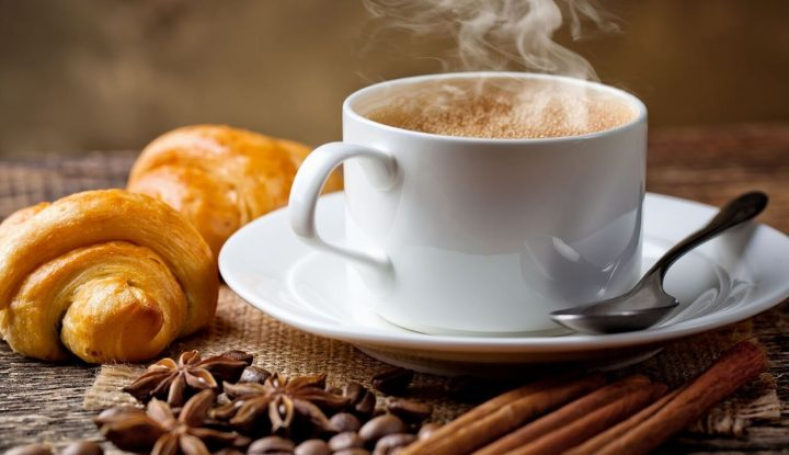 mau-usaha-cafe-simak-tips-menentukan-target-pemasaran