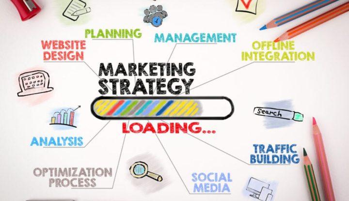 menyusun-strategi-pemasaran-usaha-kecil