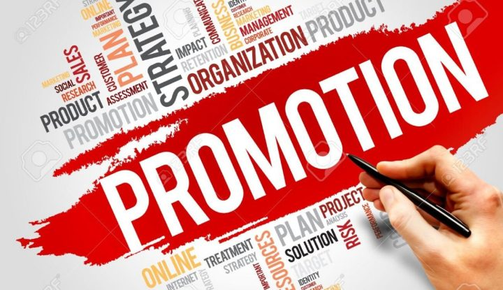 pentingnya-strategi-pemasaran-bisnis-rumahan-bagi-pemula