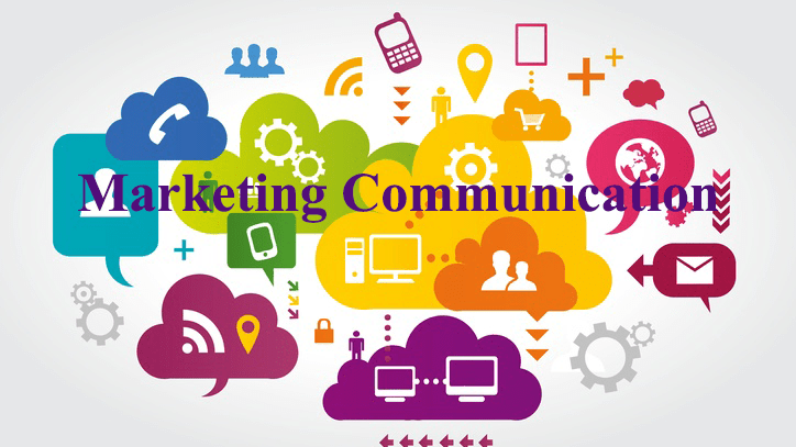 strategi komunikasi pemasaran