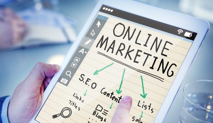 strategi-pemasaran-online-paling-ampuh
