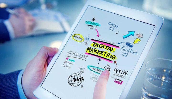 strategi-pemasaran-online-paling-ampuh-di-era-digital