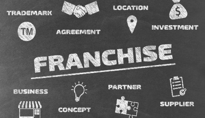 syarat-mutlak-mendirikan-usaha-franchise-yang-wajib-diketahui