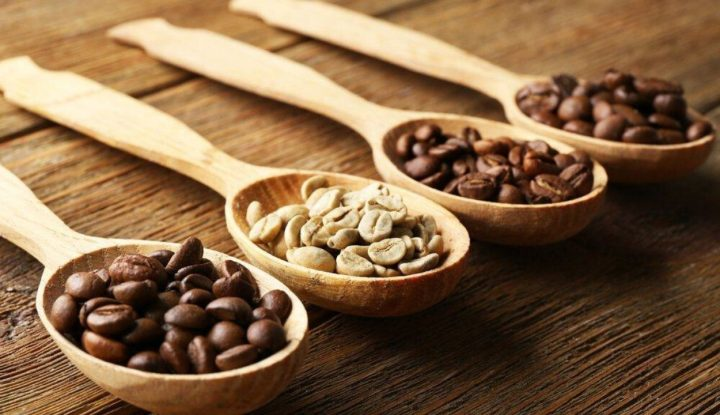 usaha-kopi-wajib-kenali-dulu-jenis-kopi-indonesia